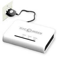 WVC-Modem для PLC WVC MPPT Grid Tie инвертора;  Kaideng WVC300 WVC295