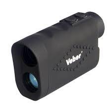 Лазерный дальномер Veber LR501A 6x25