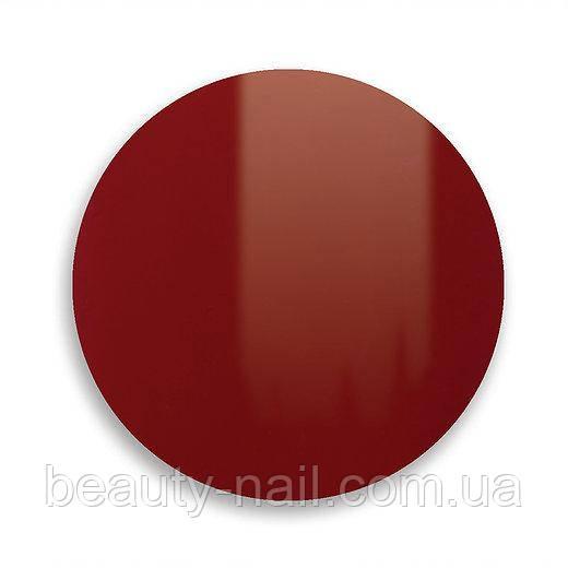 Гель-лак Lemme, Cherry Berry, 15 мл