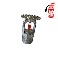 Спринклер водяной Minimax MX-5 SP