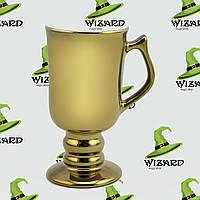 Чашка Кубок