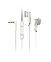 Наушники с микрофоном проводные Sennheiser MX 585