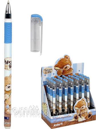 Ручка шариковая «Popcorn Bear», фото 2