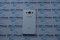 Корпус для мобильного телефона Samsung A300F Galaxy A3, A300FU Galaxy A3, A300H Galaxy A3, White