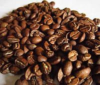 Кофе арабика Доминикана (Arabica Dominicana)