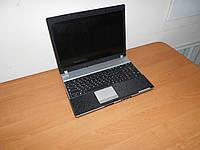 Ноутбук LG F5 Express Dual 15,4 2 GHz