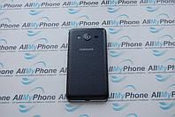 Корпус для мобильного телефона Samsung G355 Black
