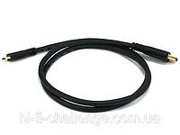 High Speed HDMI - HDMI Mini кабель-переходник