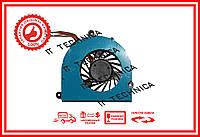 Вентилятор LENOVO 011816B