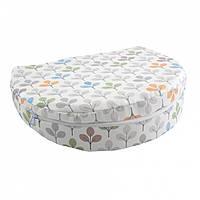 Подушка для беременных Boppy Pregnancy Wedge Chicco
