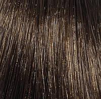Personal Touch Крем-краска безаммиачная 6.3 Золотистый темный блондин, 100 мл