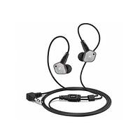Наушники с микрофоном проводные Sennheiser IE 80