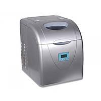 Льдогенератор для льда 15 кг. GGM