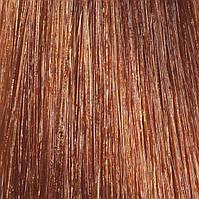 Personal Touch Крем-краска безаммиачная 6.4 Ирландский медный, 100 мл