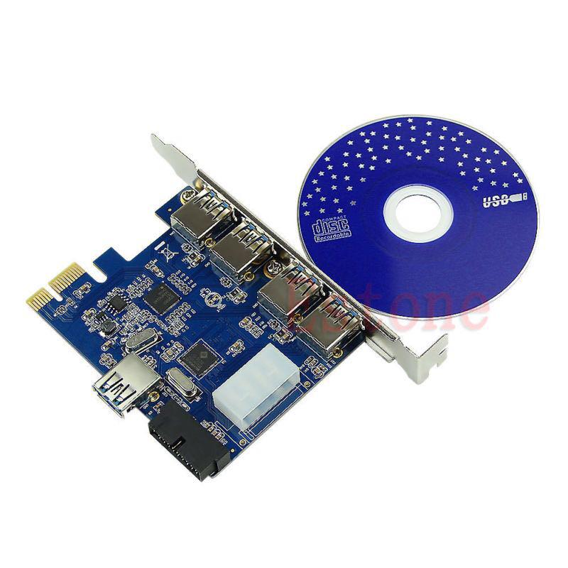 GENESYS LOGIC USB TO IDE TREIBER WINDOWS 8