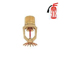 Спринклер TY 323 (TY-FRB) хром