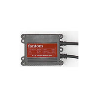 Блок розжига Fantom Slim