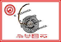 Вентилятор LENOVO KSB06105HA UDQFZZH19C1N