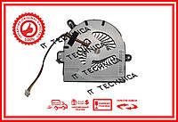 Вентилятор LENOVO S300 S400 S405 S310 S410 S415 (KSB0505HA-A,AB7005HX-Q0B) ОРИГИНАЛ