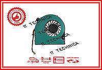 Вентилятор ASUS X55VD X45C X45VD оригинал