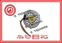 Вентилятор LENOVO DFS541305MH0T