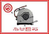 Вентилятор LENOVO G485 G485A 65mm ширина оригінал, фото 2