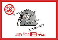 Вентилятор ASUS X32U U32U (KDB05105HB) ОРИГИНАЛ