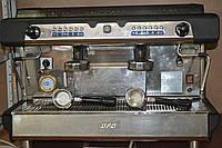 Профессиональная кофемашина BFC автомат.