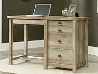 Письменный рабочий стол