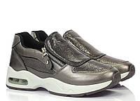 Модные женские кроссовки Koprowski размеры 36-41