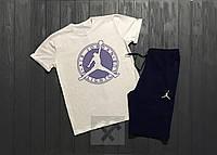 Комплект Jordan (Джордан), Air Jordan Flight Club