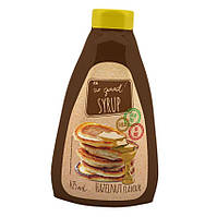 So good! Syrup 425 ml
