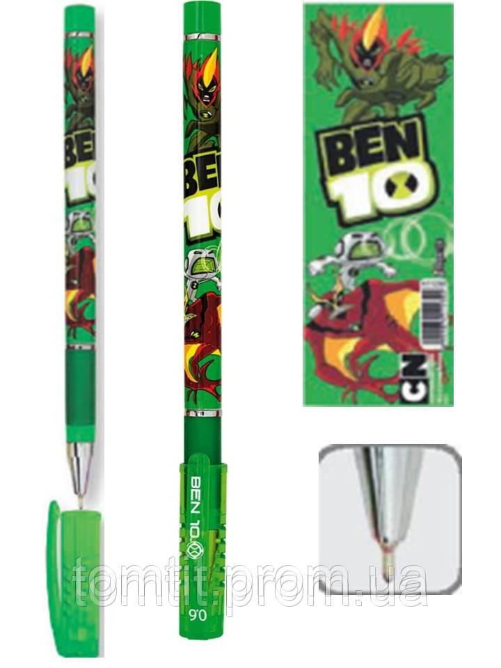Ручка шариковая «Бен 10»