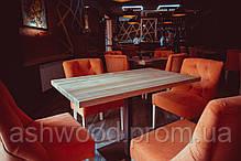 Стол в стиле Loft , фото 2