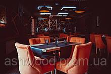 Стол в стиле Loft , фото 3