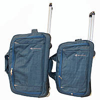Фирменная сумка дорожная 2-ка. BD530302