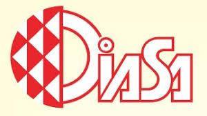 Бори Diasa