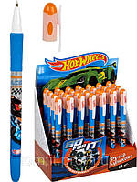 Ручка шариковая «Hot Wheels»