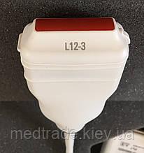 Лінійний датчик L12-3 (демо) до узд апарату Philips