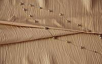 Ткань для штор Plise Kras Tafta