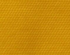 Спанбонд жовтий