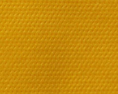 Спанбонд желтый