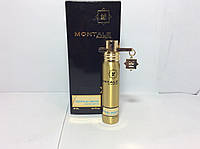 Мини парфюм Montale Tropical Wood ( Монталь 20 мл)