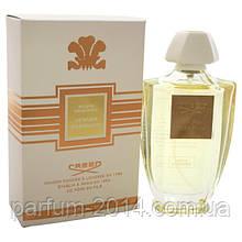 Мужская парфюмированная вода Creed Acqua Originale Vetiver Geranium (реплика)