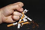 Как бросить курить: что случится, когда вы откажетесь от сигарет (интересные статьи)