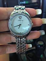 Часы Versace в наличии