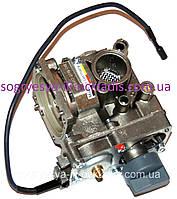 Клапан газовый (без фир.уп, EU) колонок Termet G19-01, арт.Z0373030000, к.з.4004/2