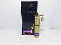 Мини тестер Montale Aoud Lavender ( Монталь 20 мл)