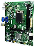 Материнская плата MSI MS-7848 (LGA1150/H81/HDMI/VGA/SATA-III)