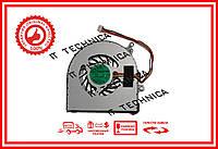 Вентилятор LENOVO G485 G485A G485G N585 G585 6.5mm ширина ОРИГИНАЛ